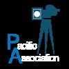株式会社Pacific Association