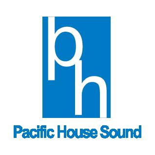 PacificHouseSound