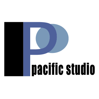 PacificStudio